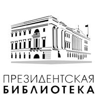 bibl-logo