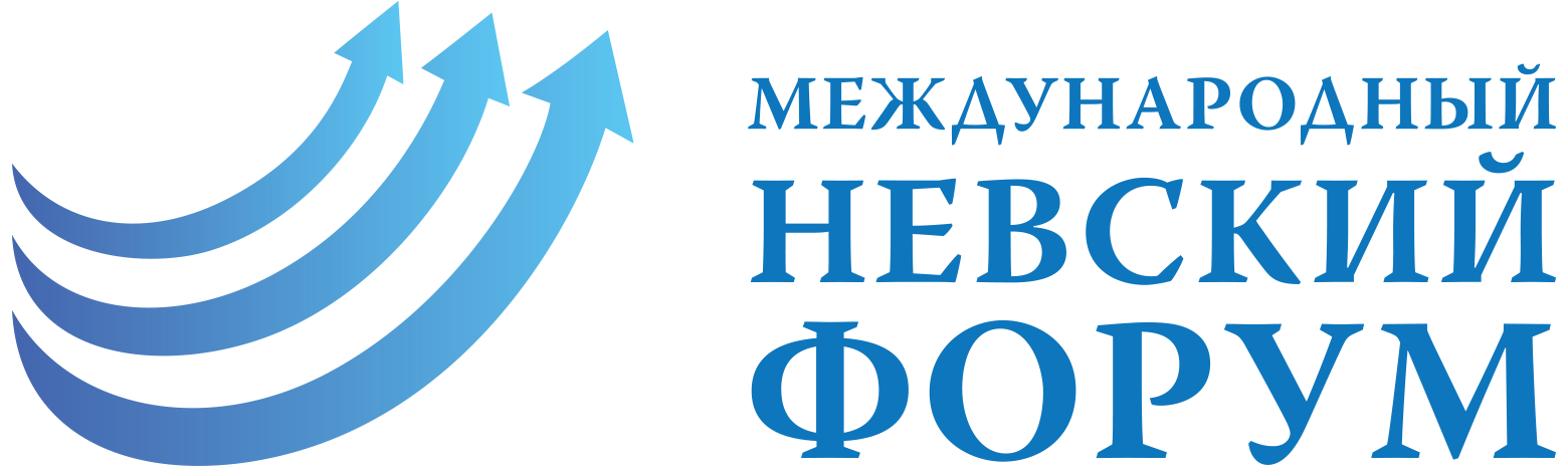 28-30 июня | Санкт-Петербург