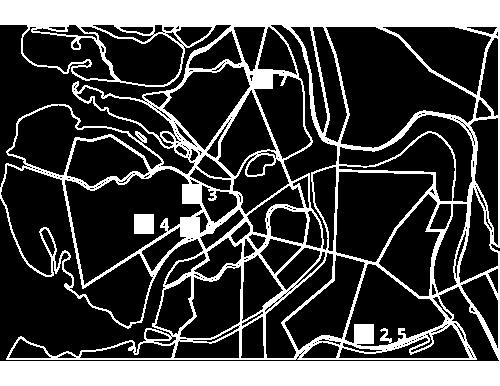 map_spb_02