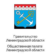 organizator-003