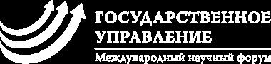 19-20 июня | Санкт-Петербург