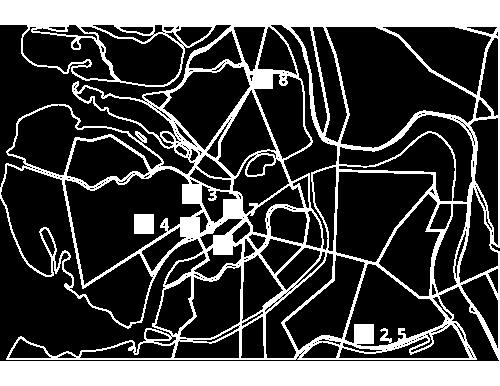 map_spb_eng