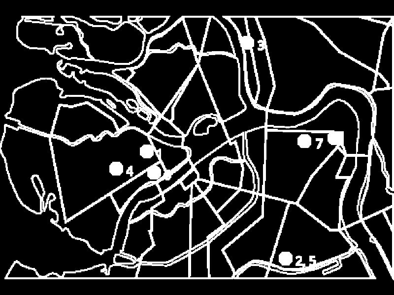 map_spb-1